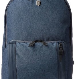 Swiss Army Altmont Classic Laptop Backpack - Blue