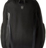 Swiss Army Altmont Professional Essential Laptop Backpack - Black