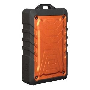 ToughTested 8000mAh Power Pack