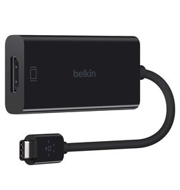 Belkin Belkin USB-C to HDMI Adapter