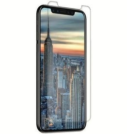 Nitro Glass Nitro Glass Screen Protector for iPhone X - Clear