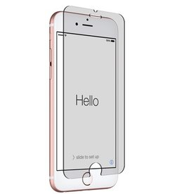 Nitro Glass Nitro Glass for iPhone 6/7/8 Plus - Clear