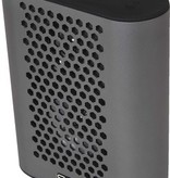 808 Audio 808 HEX TLS BT Speaker - Gun Metal