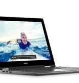 Dell Dell Inspiron 15 (5579) 2-in-1 i7/16GB/512GB SSD