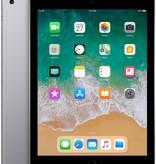 Apple MR7F2LL/A iPad (6th Gen) 32GB - Space Gray