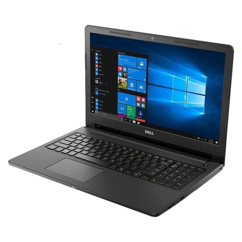 """Dell Dell Inspiron 15 (3567)15.6""""  i3/4GB/1TB/WIN 10"""