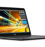 Dell Dell XPS 15 (9570) i5/8GB/1TB WIN 10