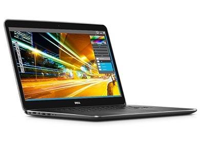 Dell Dell XPS 15 (9570) i5/8GB/1TB WIN 10 (Non-Touch)