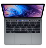 "Apple MR9R2LL/A 13.3"" MacBook Pro w/ TB i5(2.3GHz)/8GB/512GB"