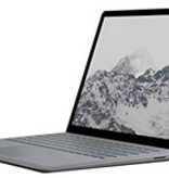 Microsoft Microsoft Surface Laptop i5/8GB/128GB SSD