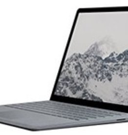 Microsoft Microsoft Surface Laptop i5/8GB/128GB SSD