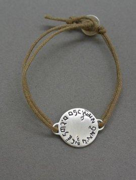 Me&Ro Immearsurables Bracelet