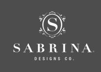 Sabrina Designs Co.