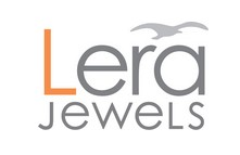 Lera Jewels