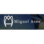 Miguel Ases