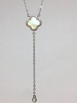 Nyla Star Cloud Lariat