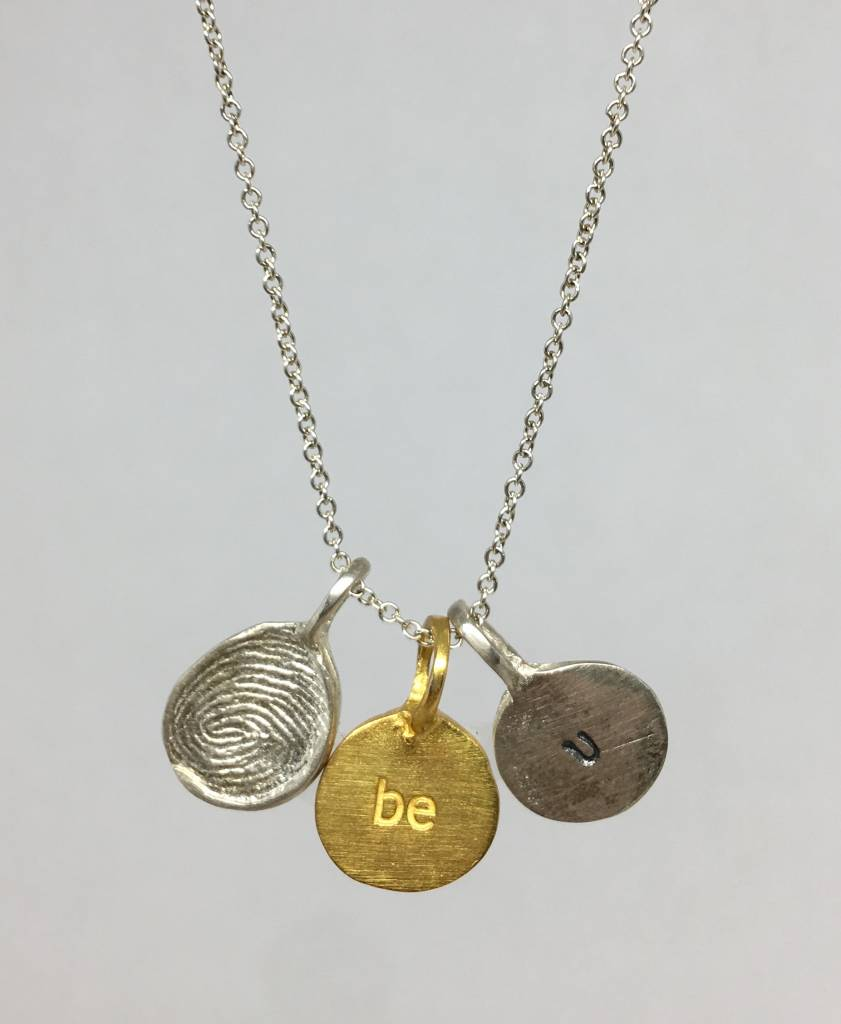 zoom fullxfull il necklace sg disc dainty engraved listing en fingerprint