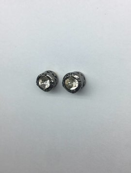 United Gemco Diamond Studs