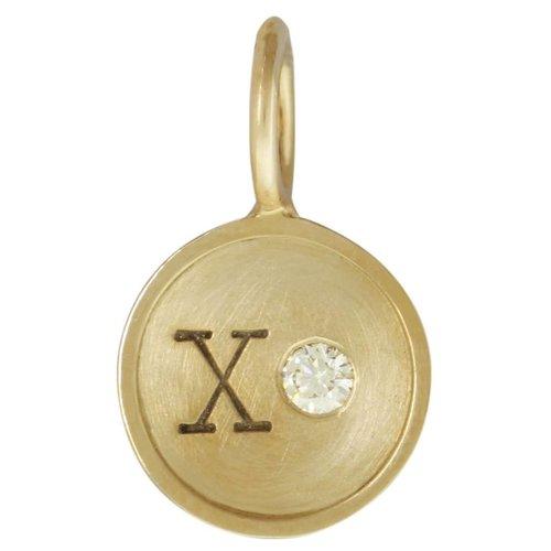 Heather B. Moore Online XO Charm