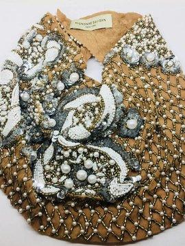 Mignonne Gavigan Charlot Necklace
