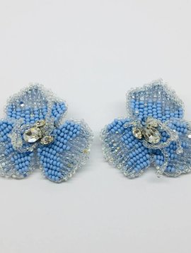 Mignonne Gavigan Katya Earrings