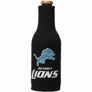 Detroit Lions Bottle Cooler
