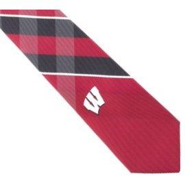 Wisconsin Badgers WP Grid Tie