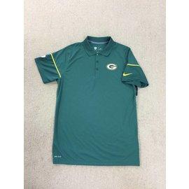 Green Bay Packers Men's Polo Shirt