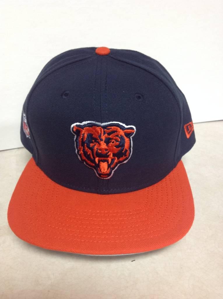 ... norway chicago bears mens 9 50 baycik snapback adjustable hat d546a  52234 a47c7ca6de47