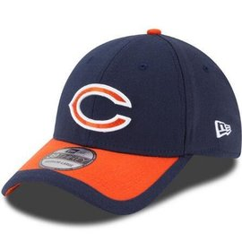 Chicago Bears 39-30 15SL hat