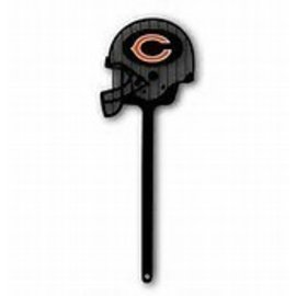 Chicago Bears Fly Swatter