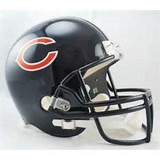 Chicago Bears Mini Helmet