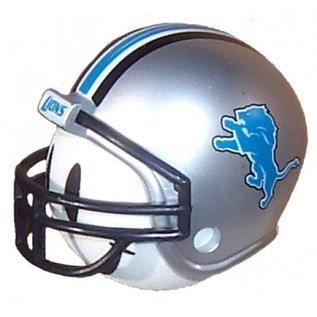 Detroit Lions Helmet antenna topper