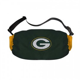 Green Bay Packers handwarmer/muff