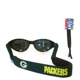 Green Bay Packers Sunglass Strap