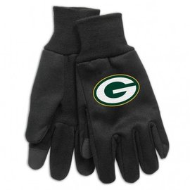 Green Bay Packers Technology Gloves