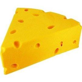 Large Cheesehead