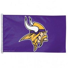 Minnesota Vikings 3x5 flag