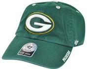 Men's Baseball Hats