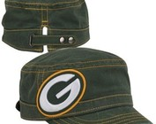 Women's Baseball Hats