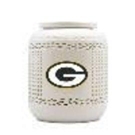 Green Bay Packers Aroma Night Light & Wax Burner