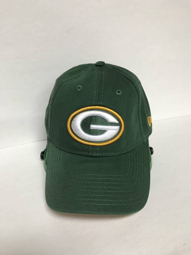 9a74cf33e18 order green bay packers new era nfl black white neo 39thirty cap e0dd1  03660  usa green bay packers 9 20 preferred pick adjustable hat 77a2c 2c984