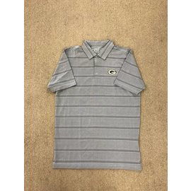 Green Bay Packers Men's Adept Polo
