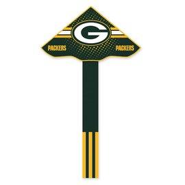 Green Bay Packers Kite