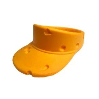 Cheese Visor