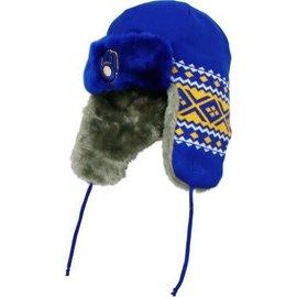 Milwaukee Brewers Team Trapper hat