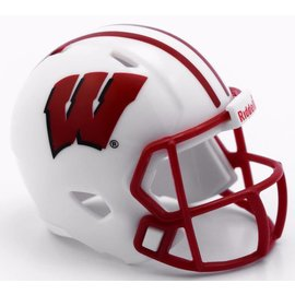 Wisconsin Badgers Pocket Pro/Antenna Gear