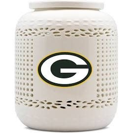 Green Bay Packers Aroma Night Light & Wax Burner