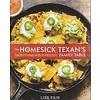 The Homesick Texan's Cookbook