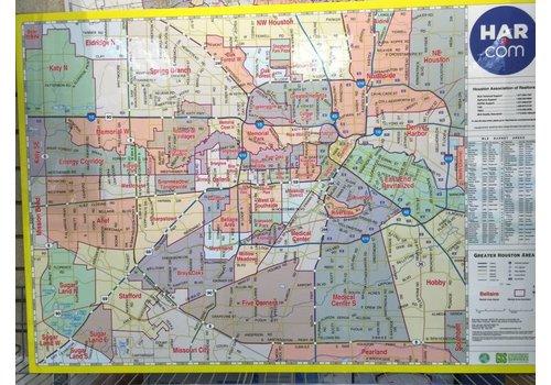Maps   HAR Supercenter Central